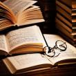 با منتقدان ادبی مهم دنیا آشنا شوید