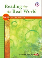 Reading for the real world: intro