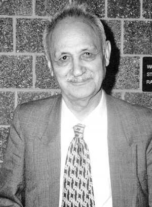 دکتر عبدالحسین  زرین کوب